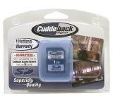Cuddeback 1GB SD Card - Cuddeback Trail Camera Accessory