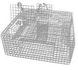 Danielson Shrimp Trap 24in. 7/8 Grid