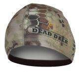 Dead Deer Core Beanie