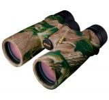 Nikon Monarch 3 10x42 Binocular - Realtree