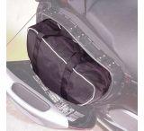 DeSantis Motorcycle Bags for BMW K1200LT