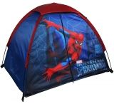 Disney 4ft x 3ft T-door Tent No Floor