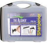 DMT Aligner Prokit in Rugged Carry Case