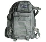 Drago Gear Scout Backpack Gray DRA14305GY