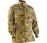 Drifire FR FORTREX Flight Suit Jacket