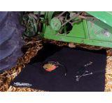 Drymate Maintenance Mat