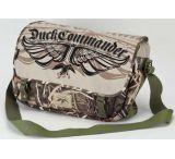 Duck Commander Authentic Shoulder Bag