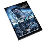 Duck Commander DD14 Duckmen 14 - Weather The Storm DVD 72 Minutes 2010