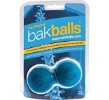 Dynaflex Bakball