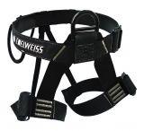 Edelweiss Triton Harness Universal