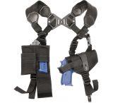 Elite Survival Systems MASH Double Shoulder Harness