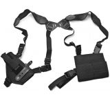 Elite Survival Systems Shoulder Holster System