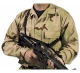 Elite Survival Systems Quick-Adapt Tactical Sling