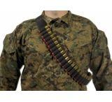 Elite Survival Systems Shotgun Belt SBB