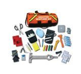 EMI Disaster Response Kit