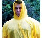 Essential Gear Deluxe Poncho