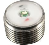 ExtremeBeam SX21 Green Flashlight Bulb