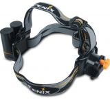 Fenix Headlamp Flashlight Headband FHEADBANDB,FHEADBANDOR