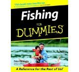 Wiley Publishing: Fishing How To