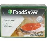 Food Saver Quart Vacuum Packaging Bag