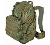 Fox Outdoor Advanced Expeditionary Pack