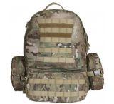 Fox Outdoor Advanced Hydro Assault Pack