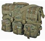 Fox Outdoor Tactical Field Briefcase