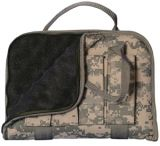 Fox Outdoor Tactical Pistol Case