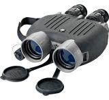 Fraser Optics Stedi-Eye 14x40 Bylite Gyro Stabilized Binocular