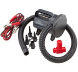 Full Throttle Universal Air Pump