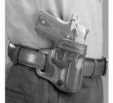 Galco Avenger Belt Holster for Glock 19, 23, and 32