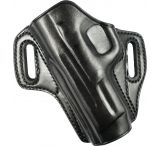 Galco Concealable Belt Holster for S&W M&P .45