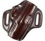 Galco Concealable Belt Holster for Smith Wesson SW99 .45 Full Size