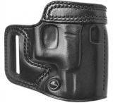 Galco Glock 26 Avenger Belt Holster Right Hand