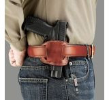 Galco Jak Slide Concealment Holsters