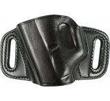 Galco Quick Slide Belt Holsters