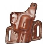 Galco Silhouette Concealment Holsters