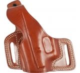 Galco Silhouette High Ride Holster for Glock 17