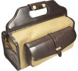 Galco Sporting Clays Bag Ambidextrous