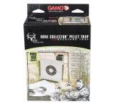Gamo 621210754 Bone Collector Target 100 Pack