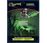 Gamo Zombie Spinner Target - Auto-Reset Metal Shooting Target