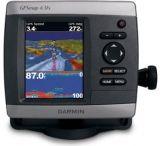 Garmin Chartplotter GPSMAP 431/431s w/ 4 inch Display