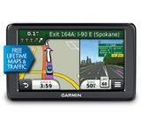 Garmin nuvi 2555 GPS
