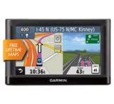 Garmin Nuvi GPS 52