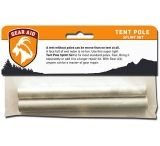 Gear Aid Tent Pole Splints