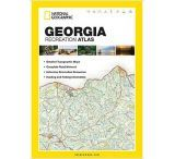 National Geographic: Southeast: General Guides
