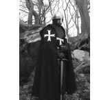 Get Dressed For Battle Hospitaller Cloak 2XL