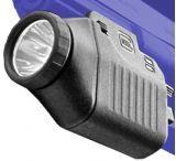 Glock GTL10 Tactical Flashlight TAC03166
