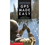 Mountaineers Books: Navigation