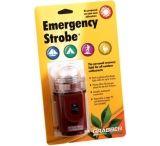 Grabber Emergency Strobe Signal